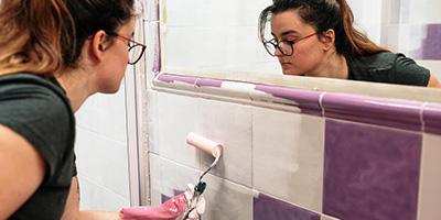 Badezimmer-Fliesen-streichen-Aufmacher