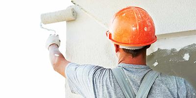 Fassadenanstrich-wie-oft-Aufmacher