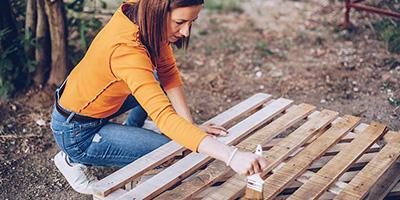 lasieren-Holz-Aufmacher