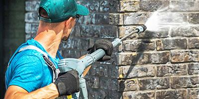 Fassadenreinigung-Aufmacher