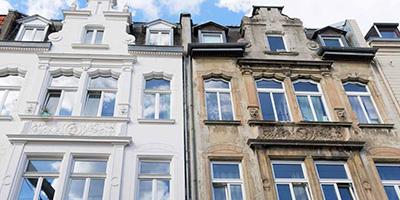 Fassadenreinigung-Haus-Aufmacher