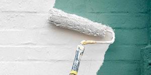 Fassadenfarben-Preise-Aufmacher