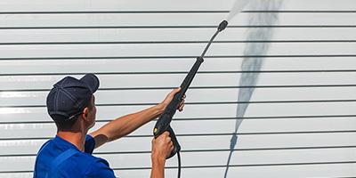 Fassadenreinigung-Kosten-Aufmacher