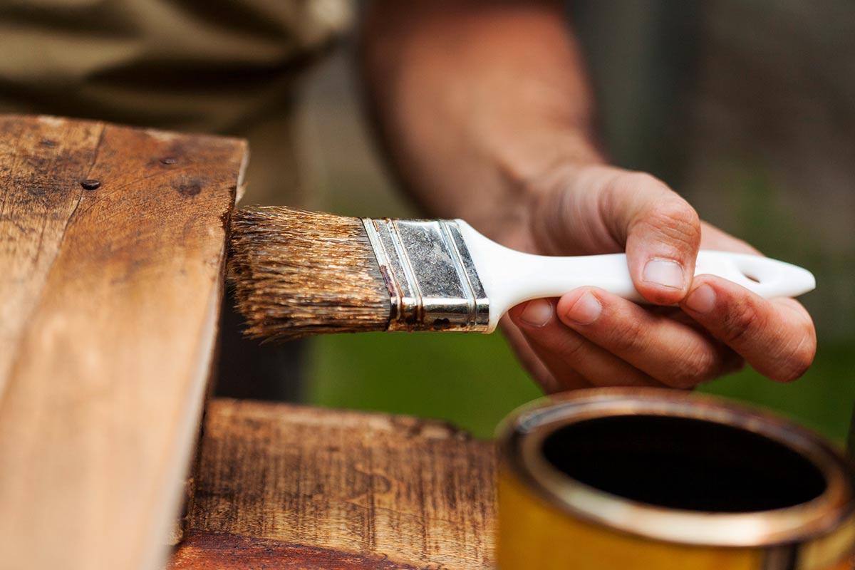 Lasur-Holz-aussen