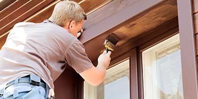 Holzfenster-streichen-Aufmacher