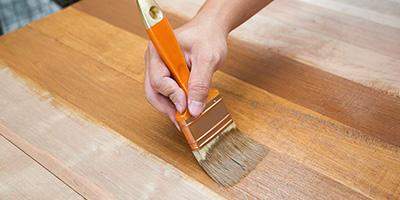 Holzlasur-Preise-Aufmacher