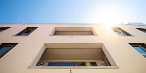 Fassadenanstrich-Kosten-Aufmacher