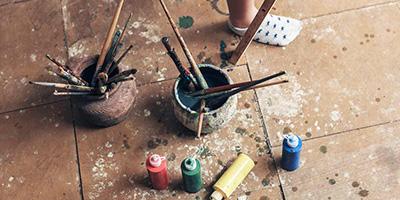 Bodenfliesen-lackieren-Aufmacher