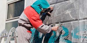Kosten-Graffitientfernung-Aufmacher