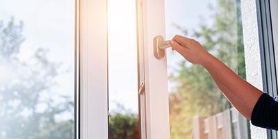 Kunststofffenster-weiß-Aufmacher