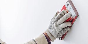 Wandfarbe-entfernen-Aufmacher