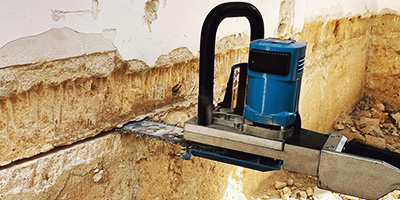 Mauersaegeverfahren-Aufmacher