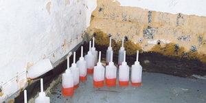 Injektionsverfahren-Aufmacher