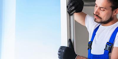 Fenster-folieren-Aufmacher