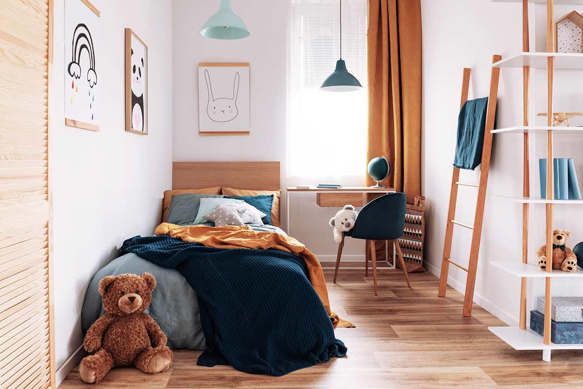 Kinderzimmer-weiss