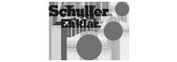 Schuller Eh'klar Logo