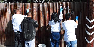 Graffit-entfernen-Aufmacher
